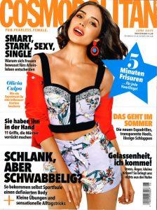 Cosmopolitan 6-19