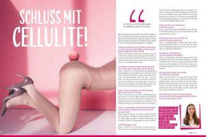 me_magazin_7_19_Seite_2